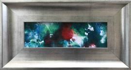Abstract 237i
