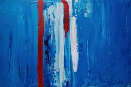Abstract XXXIX