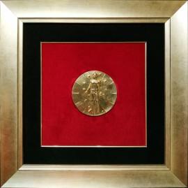 Medal ( edycja 50/500)