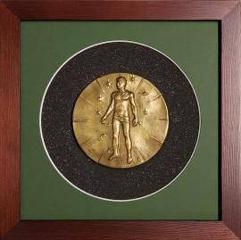 Medal ( edycja A050/500)