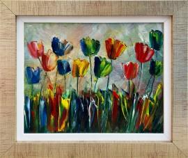 Tulipany (13)