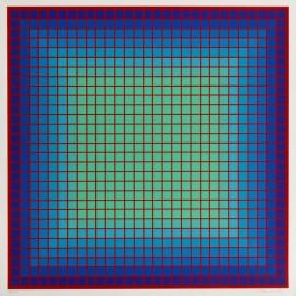 Conferring Blue ( edycja 82/175 )