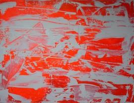 Abstract LI