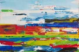 Abstract LIII