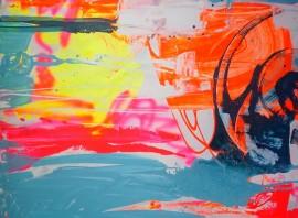 Abstract LVIII