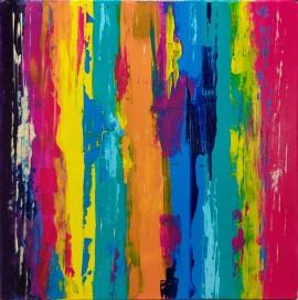 Abstrakcja-I