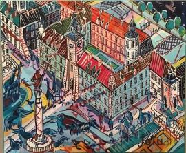 Plac Zamkowy