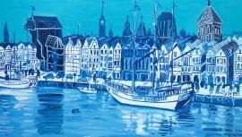 Gdańsk (5)