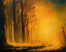 Kiedy umiera las