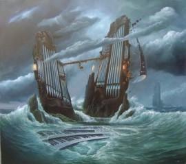 Morski koncert