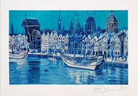 Gdańsk (5) (ed.52/100)