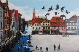 Lauenburg i. Pom. (3)