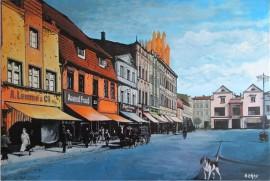 Lauenburg i. Pom. (4)