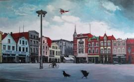 Lauenburg i. Pom. (6)