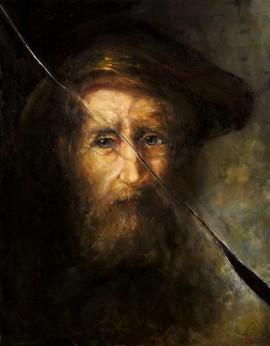 Portret filozoficzny