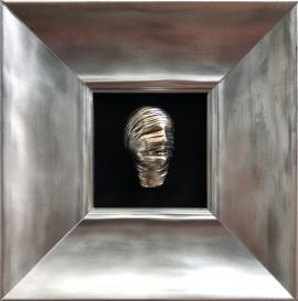 Zawoalowana twarz 8