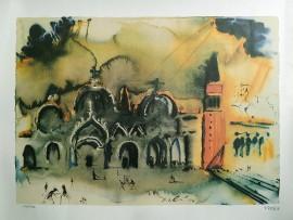 Wenecja (edycja 2982/4900)
