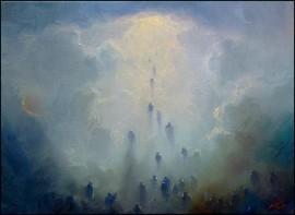 W stronę światła