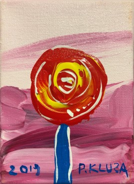 Róża (8)