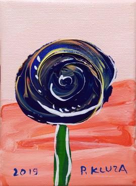 Róża (12)