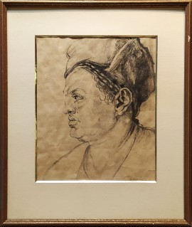 Portret (1)