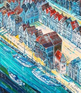 Gdańsk 2 (ed. 1/100/)