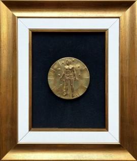 Medal ( edycja L 453/500)