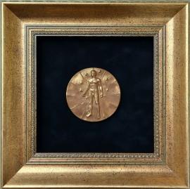 Medal ( edycja K 169/500)