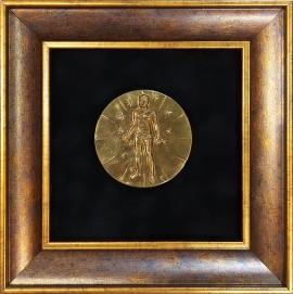 Medal ( edycja I 289/500)