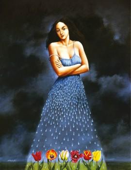 Haute Couture (edycja II/XX)-B2