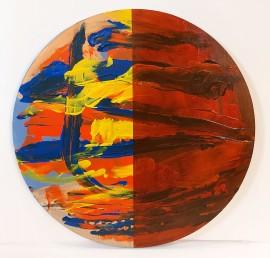 Pollock 228