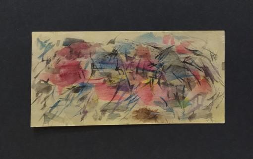 Kwiaty sakury