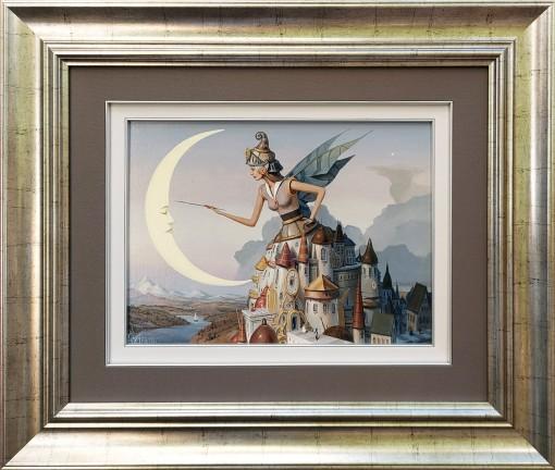 Amandi luna