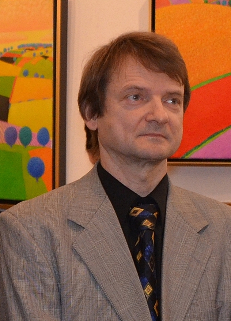 Jakub Dominik