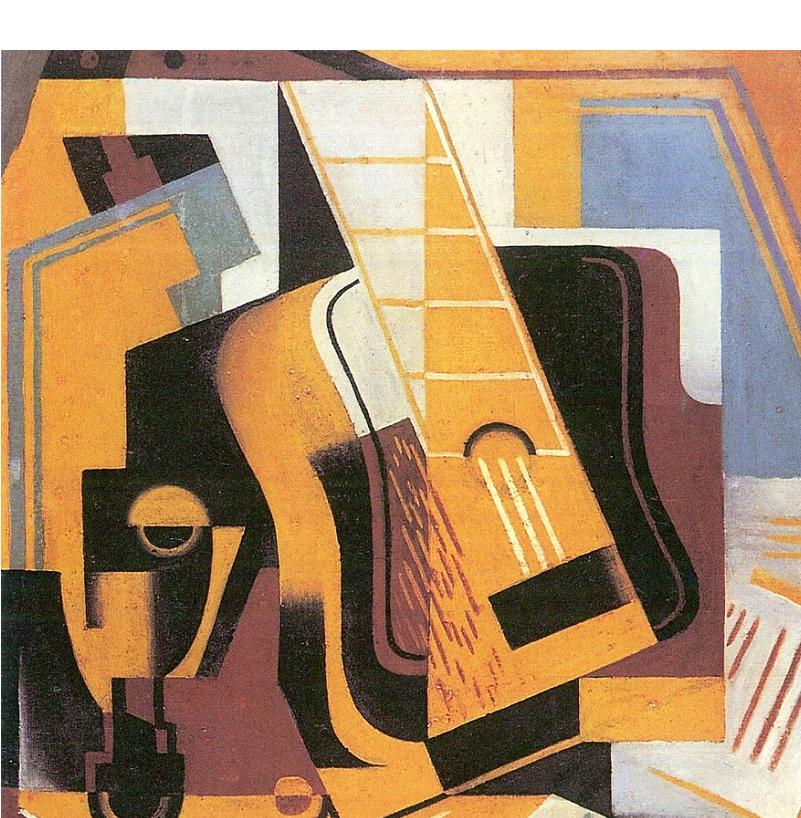Sztuka modernistyczna || Krytyka w XXI wieku