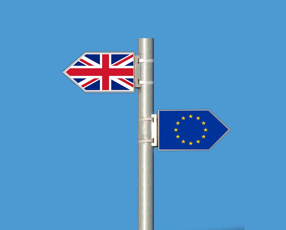 Brexit vs. rynek inwestycji w sztukę || Scenariusze
