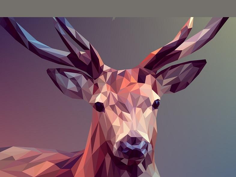 Zwierzęta w malarstwie i sztukach pięknych
