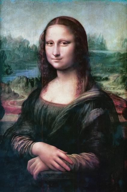 Uśmiech nieobecny w malarstwie. Galeria Sztuki Foksal 17