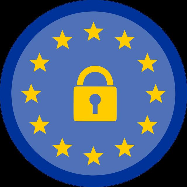 Przepływ dóbr kultury || Nowe normy UE