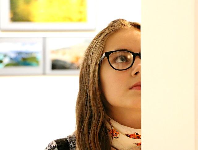 3 filmy kreujące wizerunek handlarza sztuki
