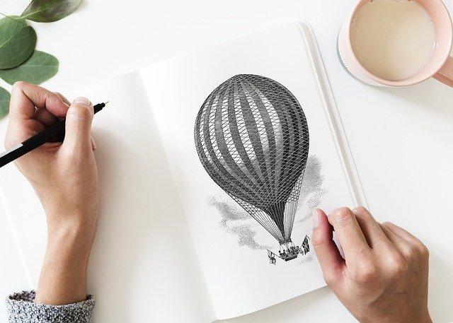 Inwestycja w grafikę i rysunek. Galeria Sztuki Foksal 17