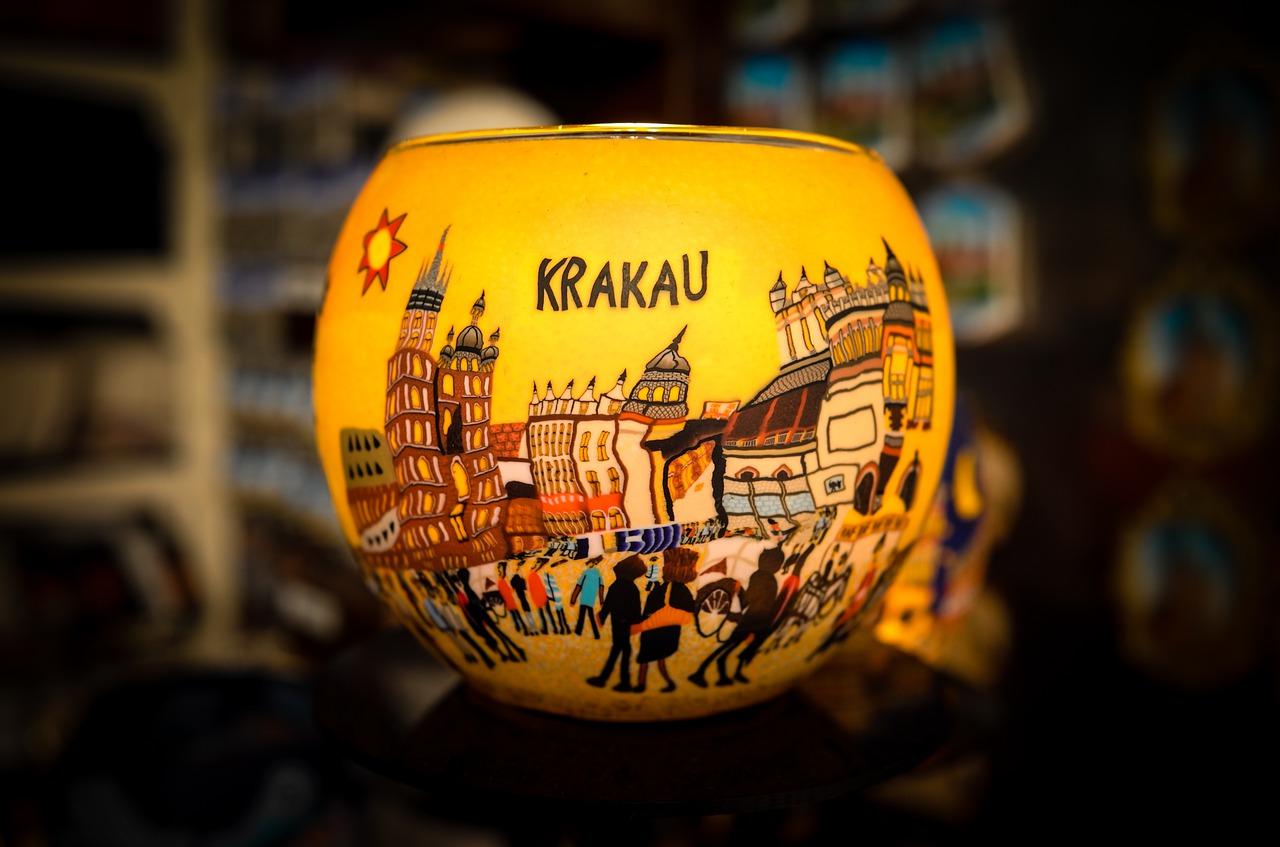 Polski rynek sztuki 2019 || Podsumowanie