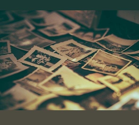 Kolekcjonowanie fotografii || Vademecum