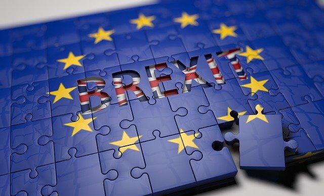 Rynek sztuki po Brexicie. Prognozy