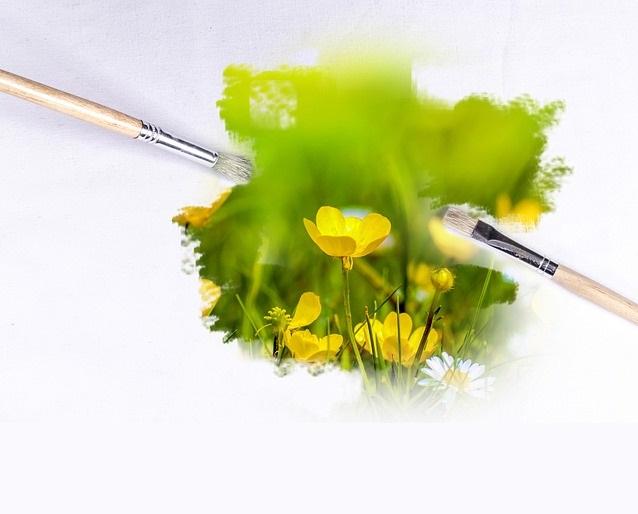 Fałszerze dzieł sztuki pięknej || Jak działają?