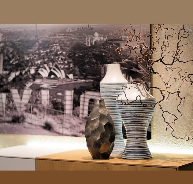 Jak eksponować domową kolekcję sztuki || Poradnik