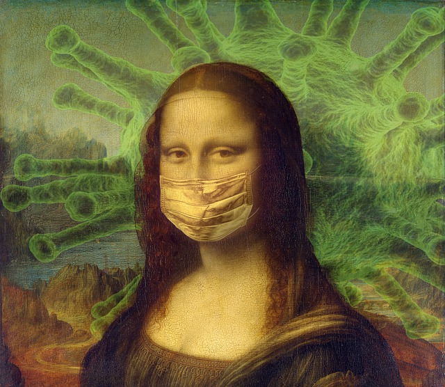 Sztuka i koronawirus pomoc finansowa. Galeria Sztuki Foksal 17