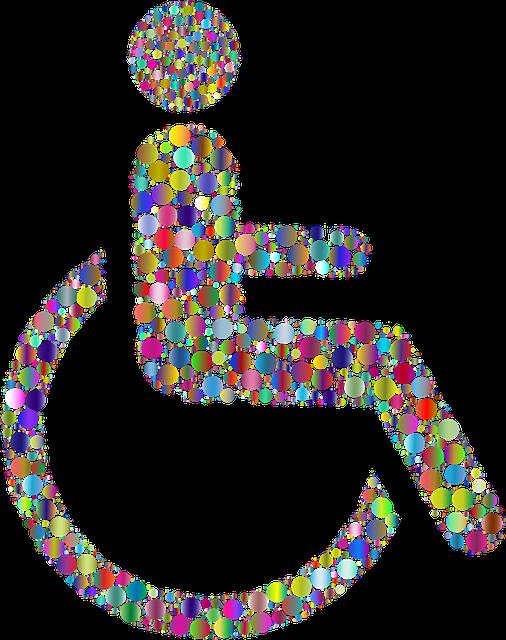 Niepełnosprawni artyści || Wyzwania XXI wieku