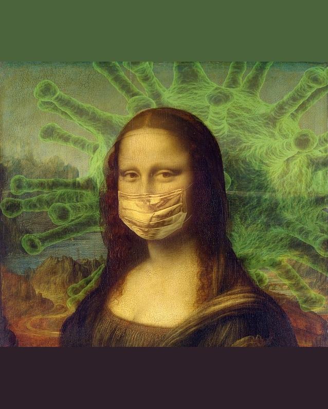 Zawody artystyczne  || Profesja, pasja, pandemia