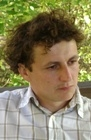 Daniel Ablewicz